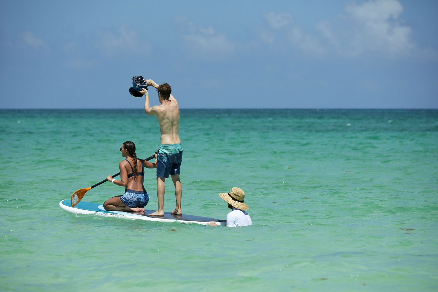 RCI_Cozumel_Board_Sports_SUP_Beach_Couples_01_00866