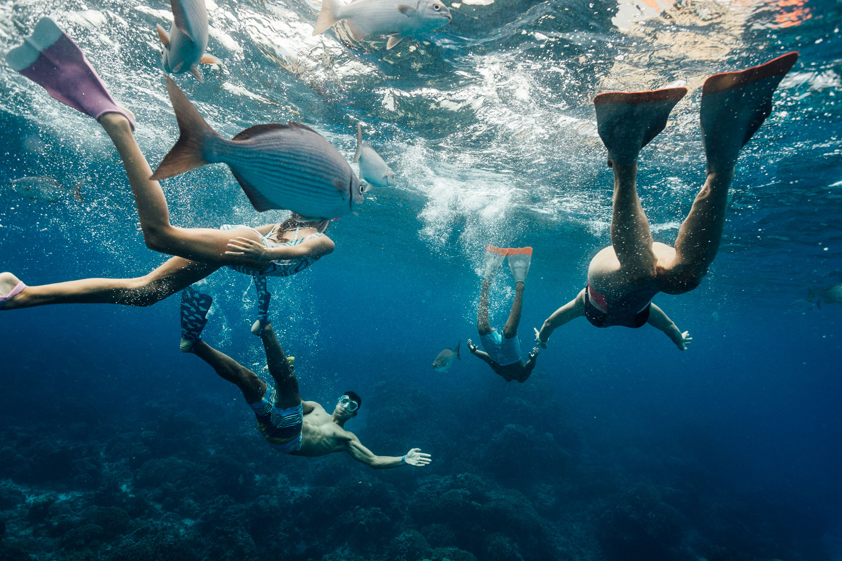 RCI_Cozumel_Coulmbia_Reef_Snorkel_Family_02_04432