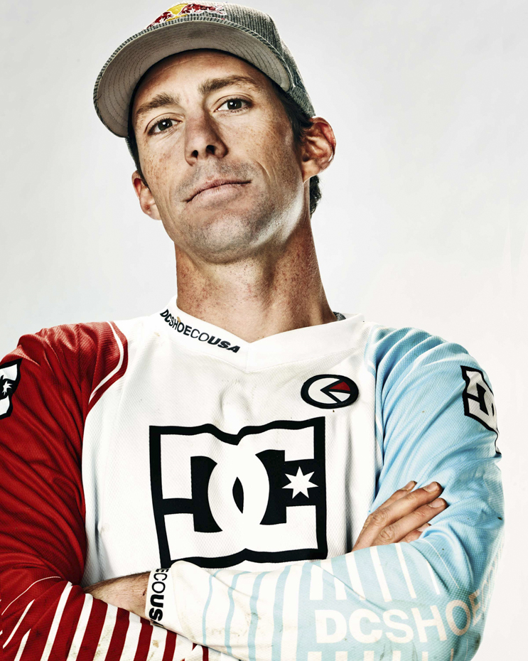 travispastrana1.1
